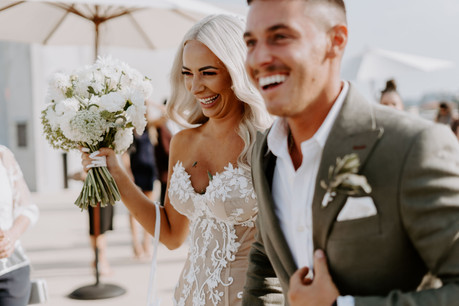 Kaitlyn-Nick-Wedding-Web-Res-9097.jpg