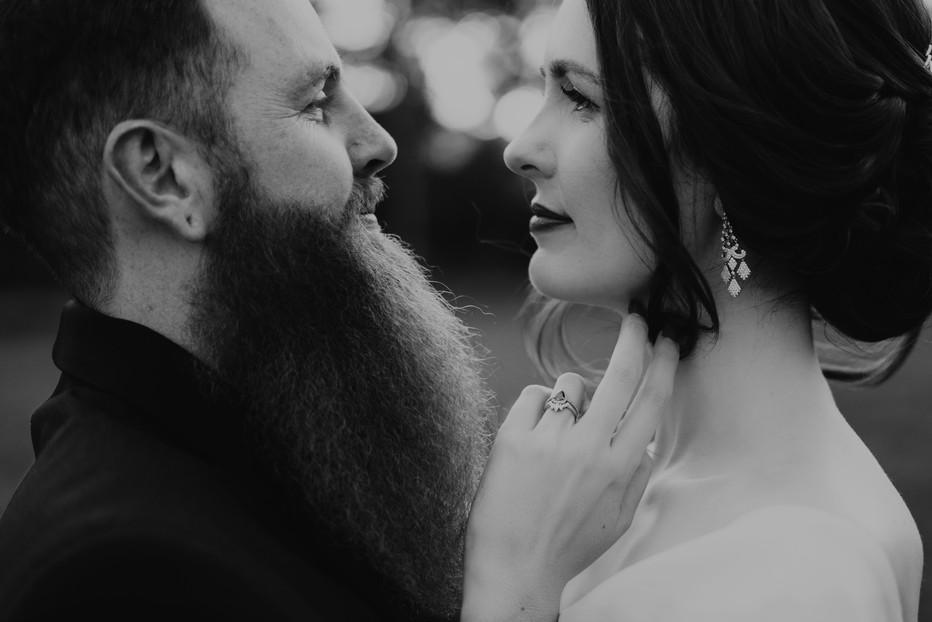 wedding-photos-stella-paul-4759.jpg