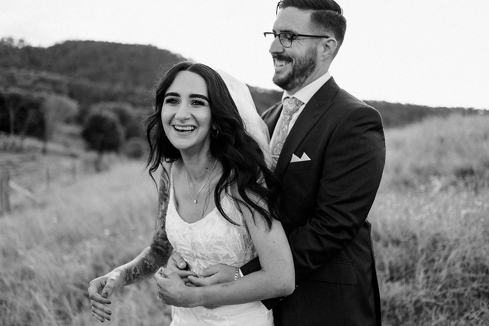 Gold-Coast-Wedding-Photographer-Cowbell-Creek-Hinterland-Wedding-The-Love-Archives