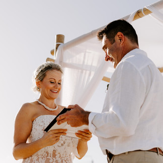 Maria-Tony-Wedding-Photos-6402.jpg