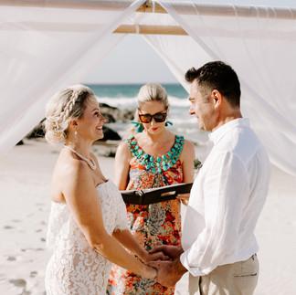 Maria-Tony-Wedding-Photos-6365.jpg