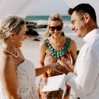 Maria-Tony-Wedding-Photos-6434.jpg