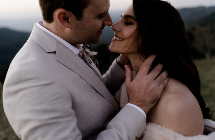The-Love-Archives-00528.jpg