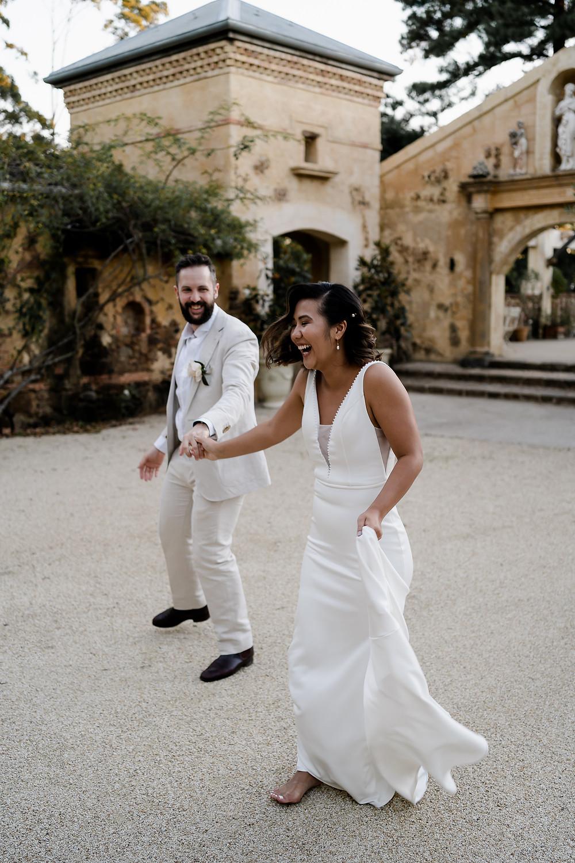 The-Love-Archives-Deux-Belettes-Wedding-Photos