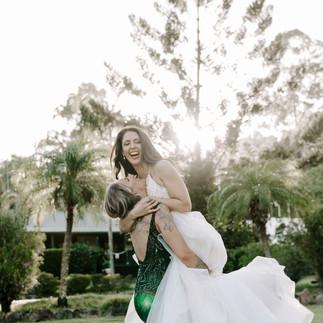 Cece-Bell-SameSex-Wedding (5 of 6).jpg