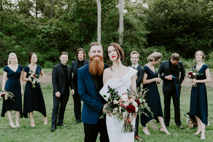 wedding-photos-stella-paul-4560.jpg