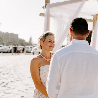 Maria-Tony-Wedding-Photos-6331.jpg