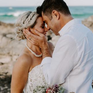 Maria-Tony-Wedding-Photos-6743.jpg