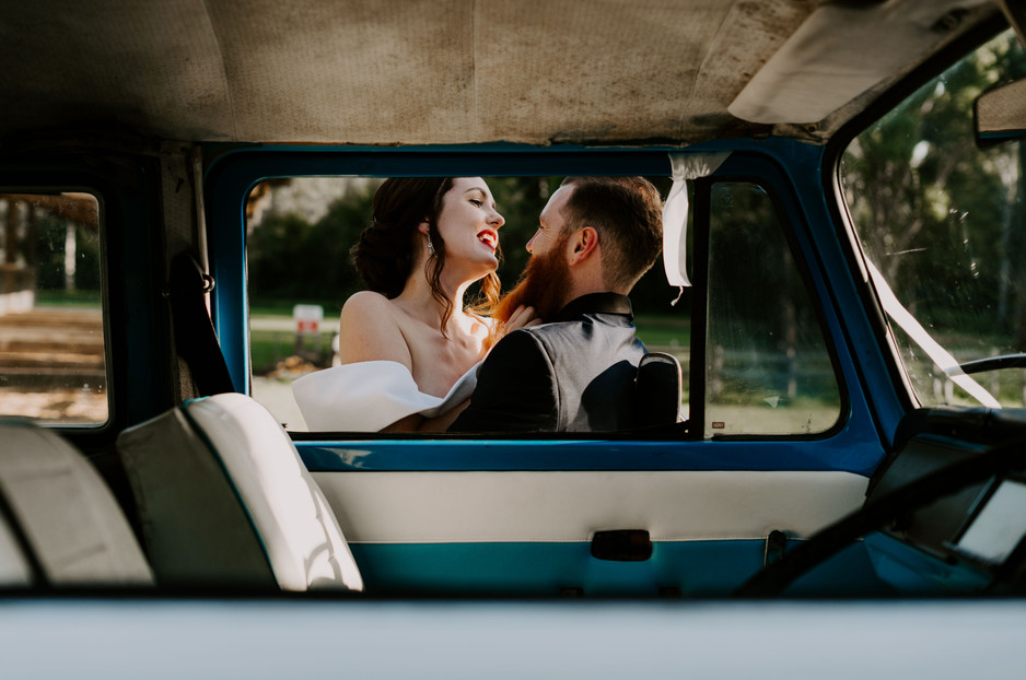 wedding-photos-stella-paul-4395.jpg