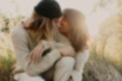 The-Love-Archives-7412.jpg