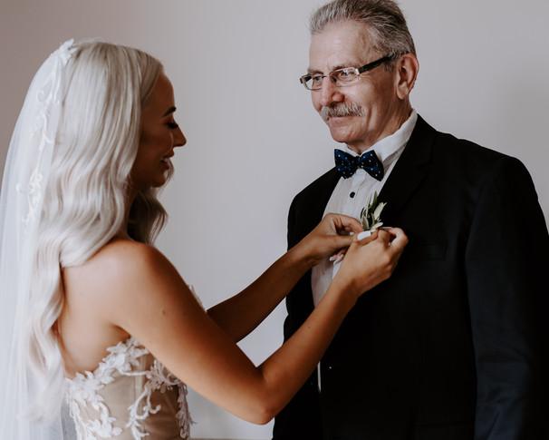 Kaitlyn-Nick-Wedding-Web-Res-8654.jpg