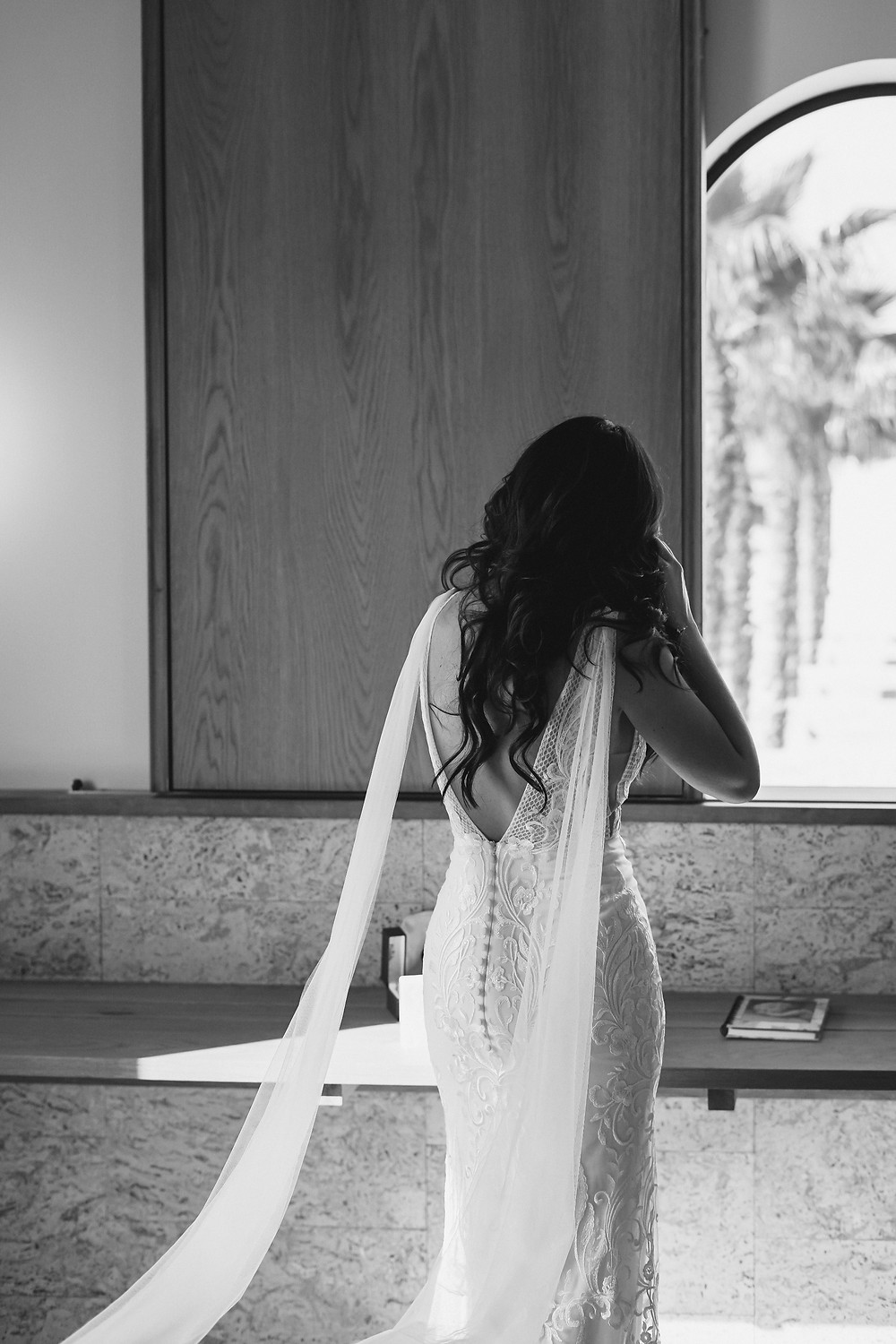 Made-With-Love-Bridal-Wedding-Dress-The-Calile-Hotel-The-Love-Archives