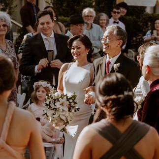 Esther-Wedding-8739.jpg