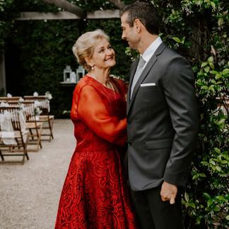 wedding-photos-elena-brendon-2021.jpg