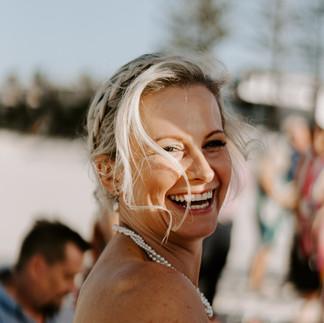 Maria-Tony-Wedding-Photos-6494.jpg