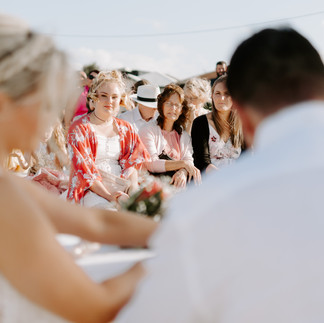 Maria-Tony-Wedding-Photos-6478.jpg