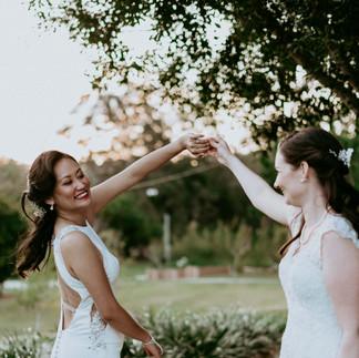 Wedding-Esther-2786.jpg