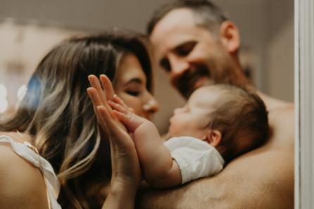 Bell hi res family photos-4915.jpg