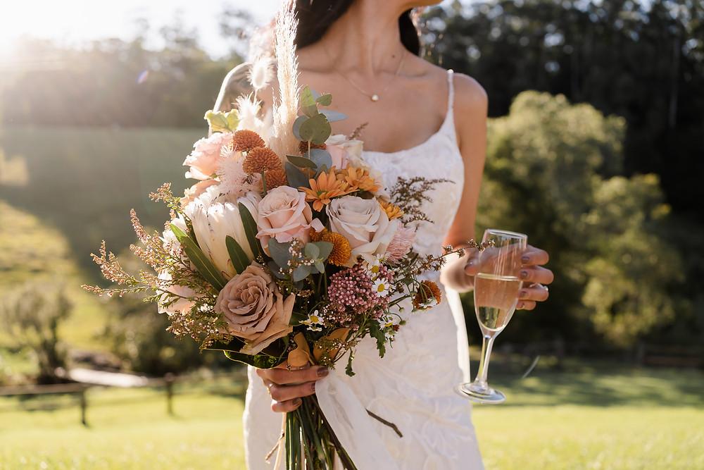 Wedding-Bouquet-Wedding-Flower-Inspiration-The-Love-Archives