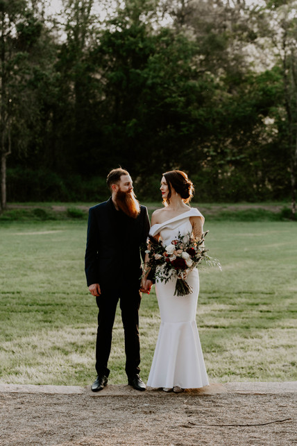 wedding-photos-stella-paul-2369.jpg
