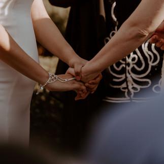 Esther-Wedding-8846 - Copy.jpg