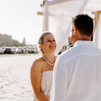 Maria-Tony-Wedding-Photos-6378.jpg