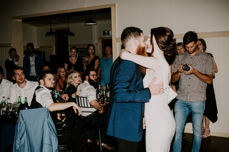 wedding-photos-stella-paul-5717.jpg