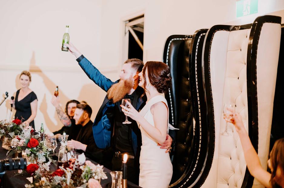 wedding-photos-stella-paul-5532.jpg