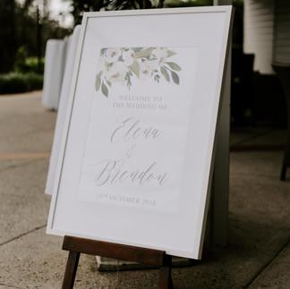 wedding-photos-elena-brendon-2035.jpg