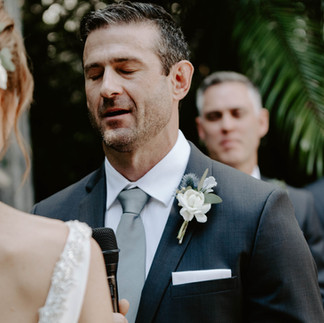 wedding-photos-elena-brendon-2018.jpg