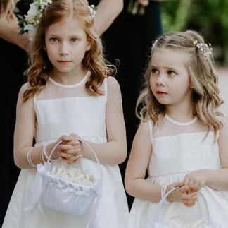 wedding-photos-elena-brendon-1943.jpg