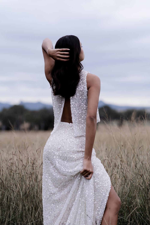 Ella-Moda-Wedding-Dress-The-Love-Archives-The-Other-Bridesmaid-Wedding-Photographer-COVID-19-Wedding-Restrictions