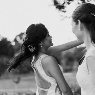 Wedding-Esther-2799.jpg