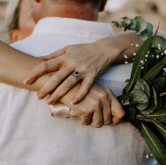 Maria-Tony-Wedding-Photos-6749.jpg