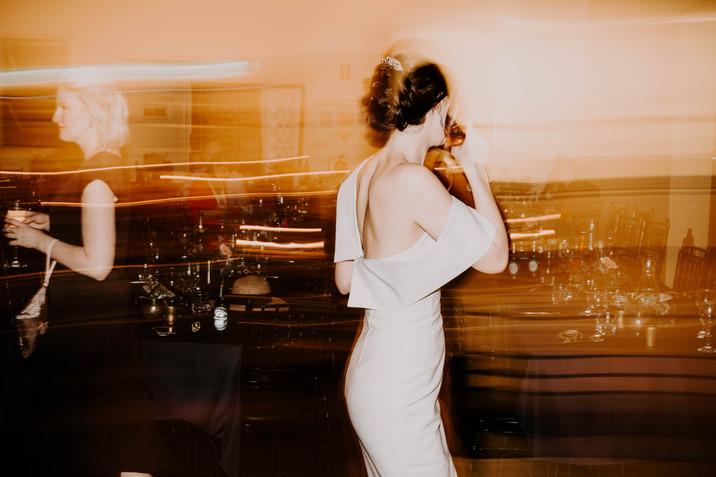 wedding-photos-stella-paul-5944.jpg