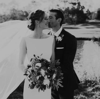 wedding-photos-elena-brendon-2680.jpg