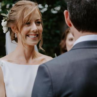 wedding-photos-elena-brendon-2024.jpg