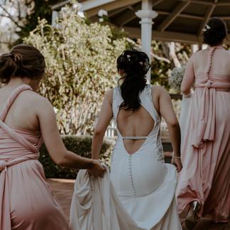 Esther-Wedding-2460 - Copy.jpg