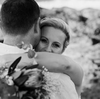 Maria-Tony-Wedding-Photos-6752.jpg