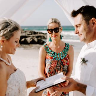 Maria-Tony-Wedding-Photos-6406.jpg