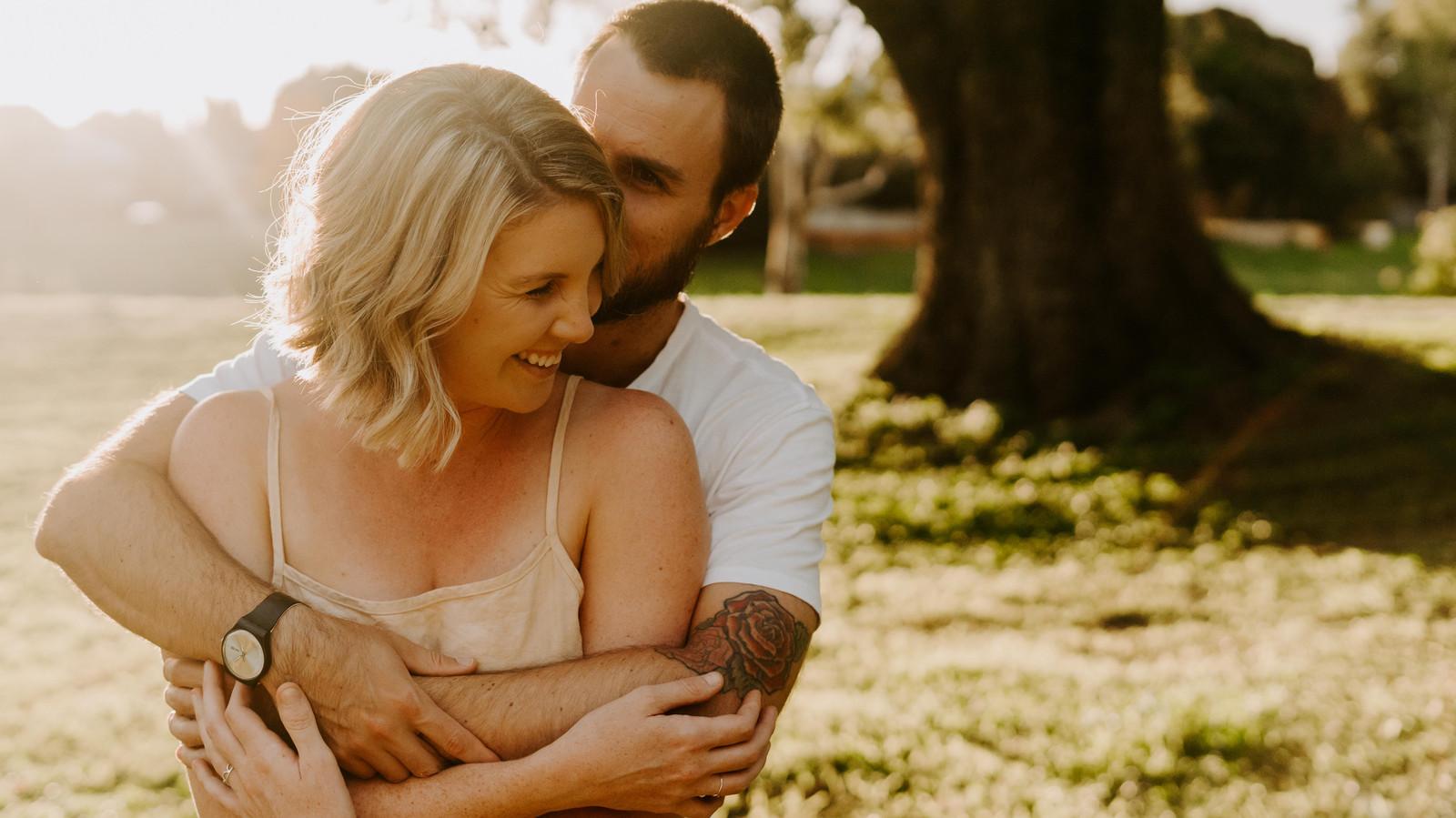 Byron Bay Online Dating