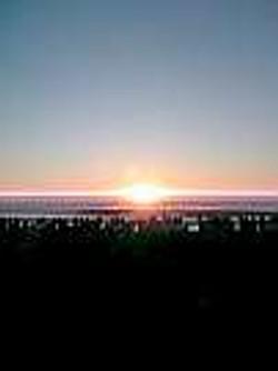 050101-newyear-sunrise.jpg