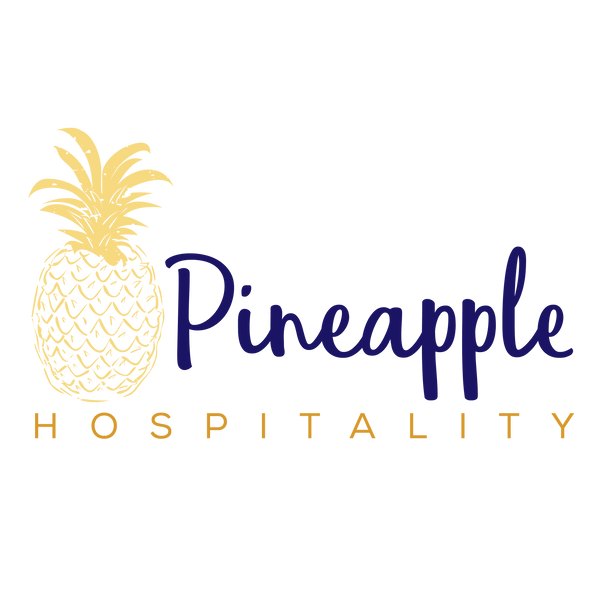 pineapple-01 (2).png