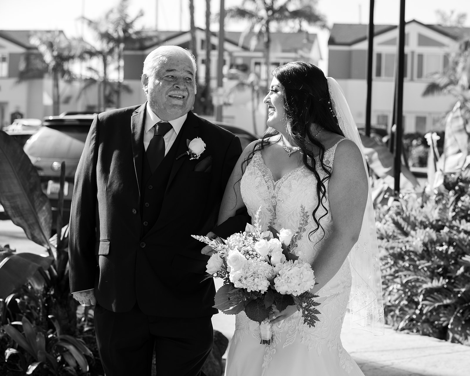 Jocelyne_And_Joel_Wedding-222