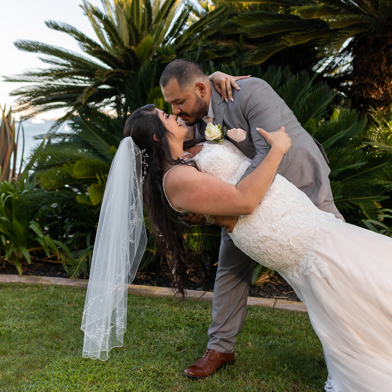 Jocelyne_And_Joel_Wedding-368