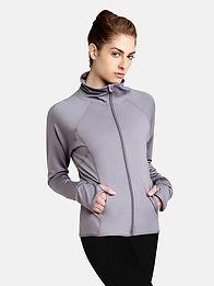 capezio_team_spirit_jacket_gray_10973w_f