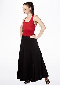it-7004-intermezzo-flare-panel-skirt-bla