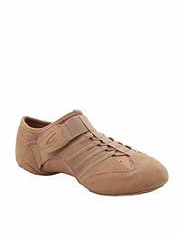 capezio_jag_suede_sole_jazz_shoe_caramel