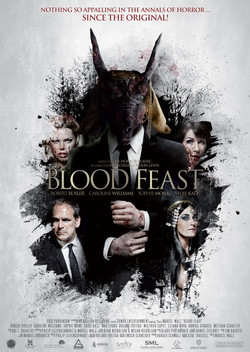 BloodFeast_Poster_US_white_v02c (1)