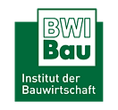 BWI_BAU_LOGO_SVG_FINAL_1_edited.png